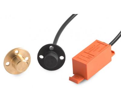 Sensori di prossimità per cilindri oleodinamici