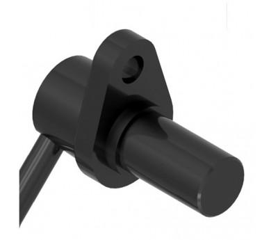 Sensors for shifting shafts