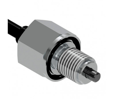 Reed-Switch limit switches